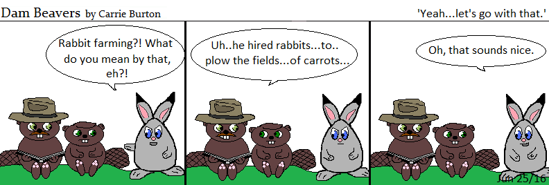 Rabbit Farming2